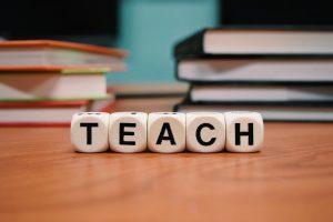 Donner des cours particuliers, les réponses à vos questions